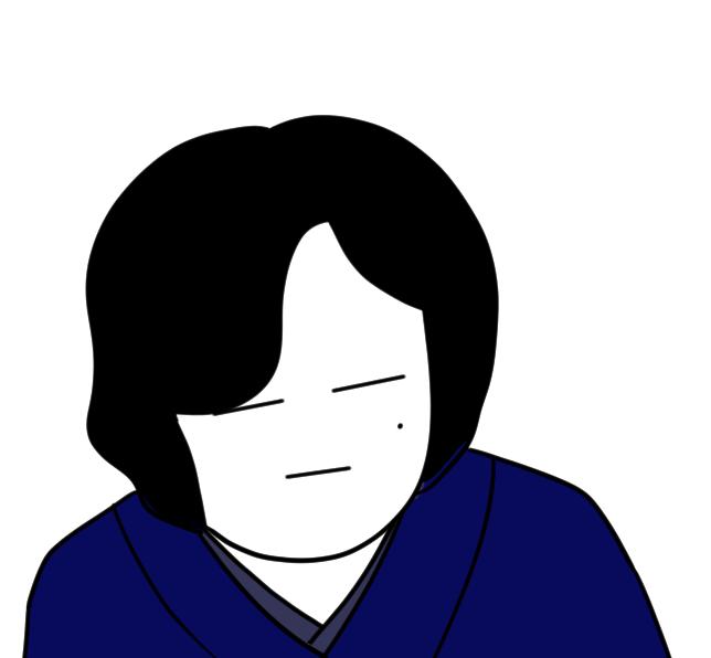 はね駒(48)~本日の松浪先生~ | Nasia's blog